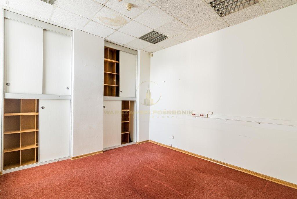 Lokal użytkowy na sprzedaż Warszawa, Ursynów  439m2 Foto 11
