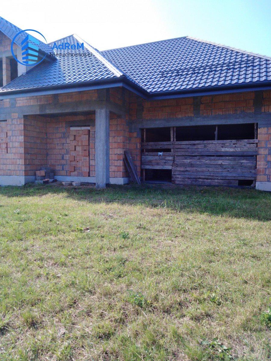 Dom na sprzedaż Białystok, Bagnówka  220m2 Foto 1