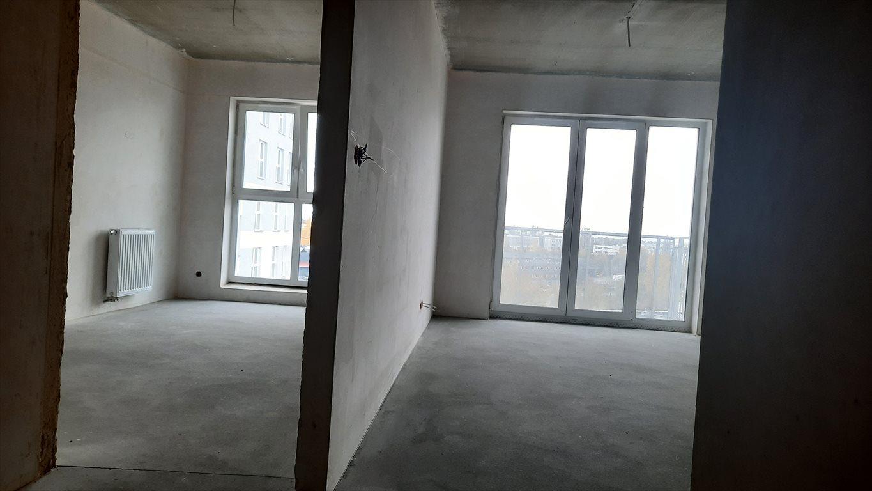 Mieszkanie dwupokojowe na sprzedaż Katowice, Piotrowice, Bażantów  40m2 Foto 2