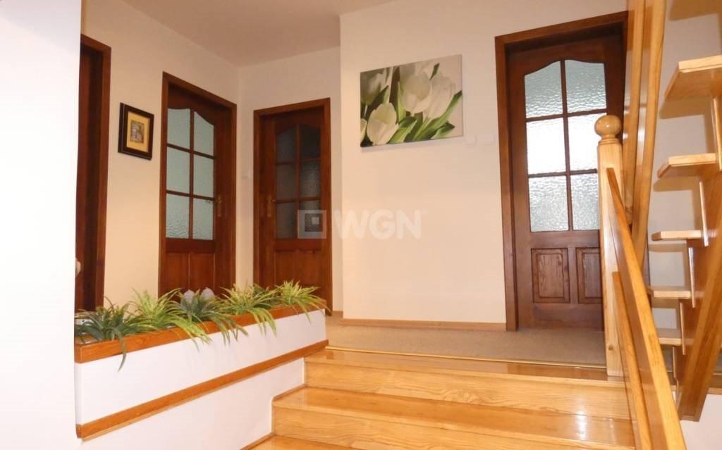 Dom na sprzedaż Ostrów Wielkopolski, Zębców, Zębców  220m2 Foto 12