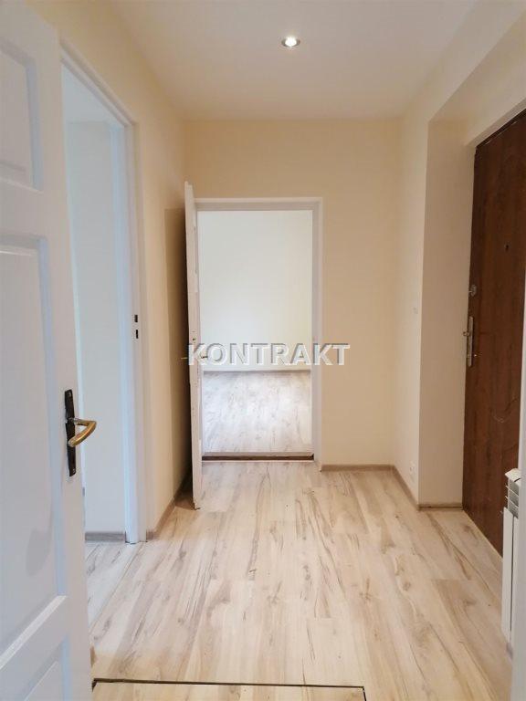Dom na wynajem Palczowice  64m2 Foto 2