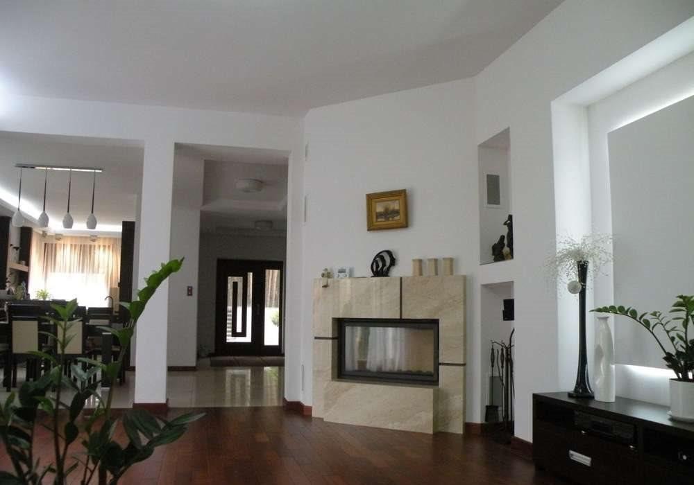 Dom na sprzedaż Izabelin  380m2 Foto 7