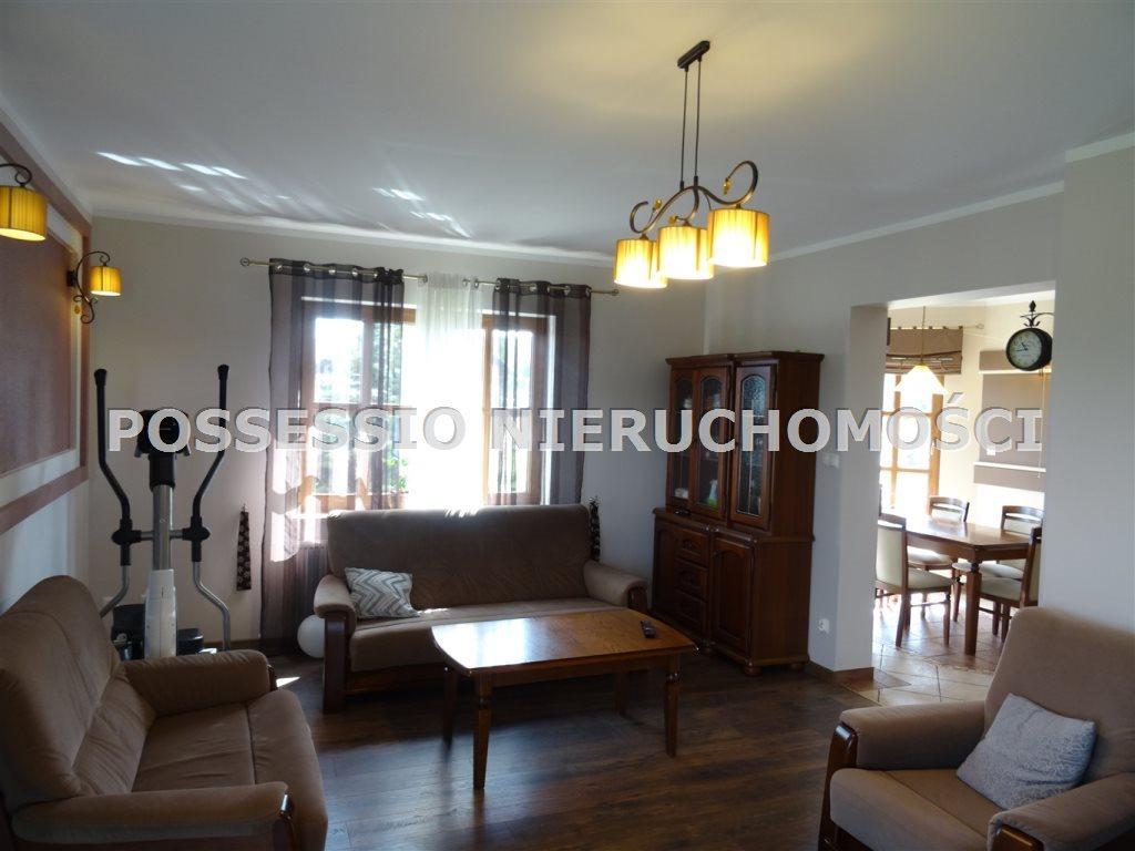 Dom na sprzedaż Dobromierz  140m2 Foto 1