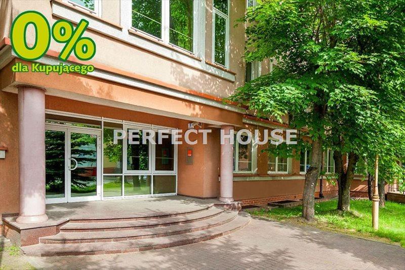Lokal użytkowy na sprzedaż Giżycko  4779m2 Foto 5