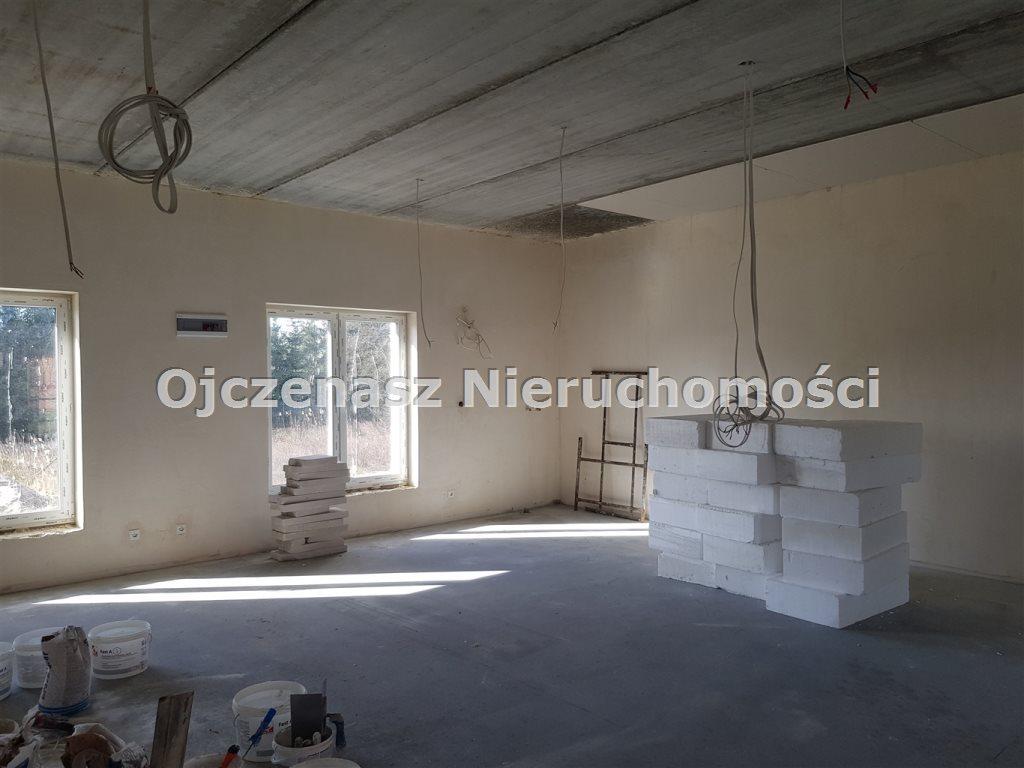 Lokal użytkowy na sprzedaż Przyłęki  694m2 Foto 8