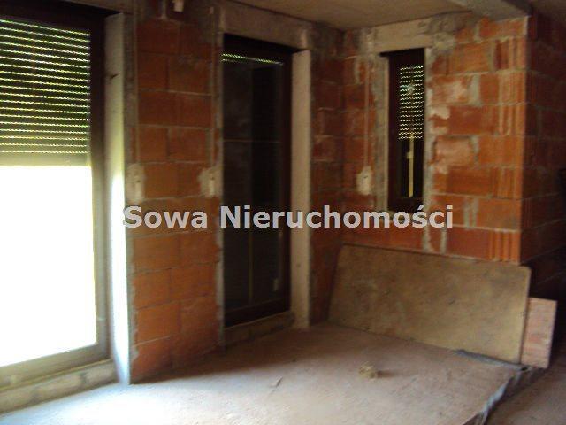Dom na sprzedaż Struga  230m2 Foto 2