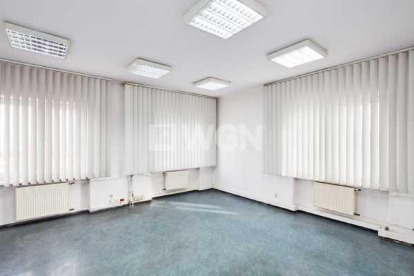 Lokal użytkowy na sprzedaż Bielsko-Biała, Krasińskiego  2282m2 Foto 10