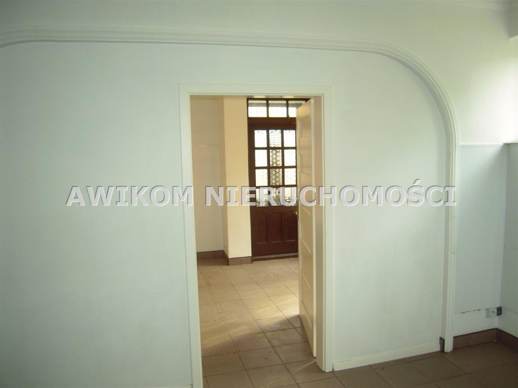 Dom na sprzedaż Skierniewice, os. Widok  156m2 Foto 7