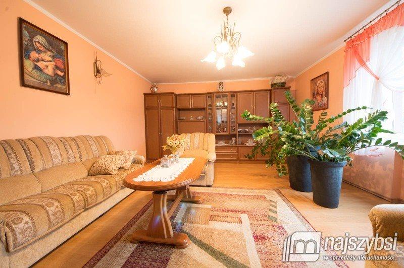 Dom na sprzedaż Marynowy  200m2 Foto 4