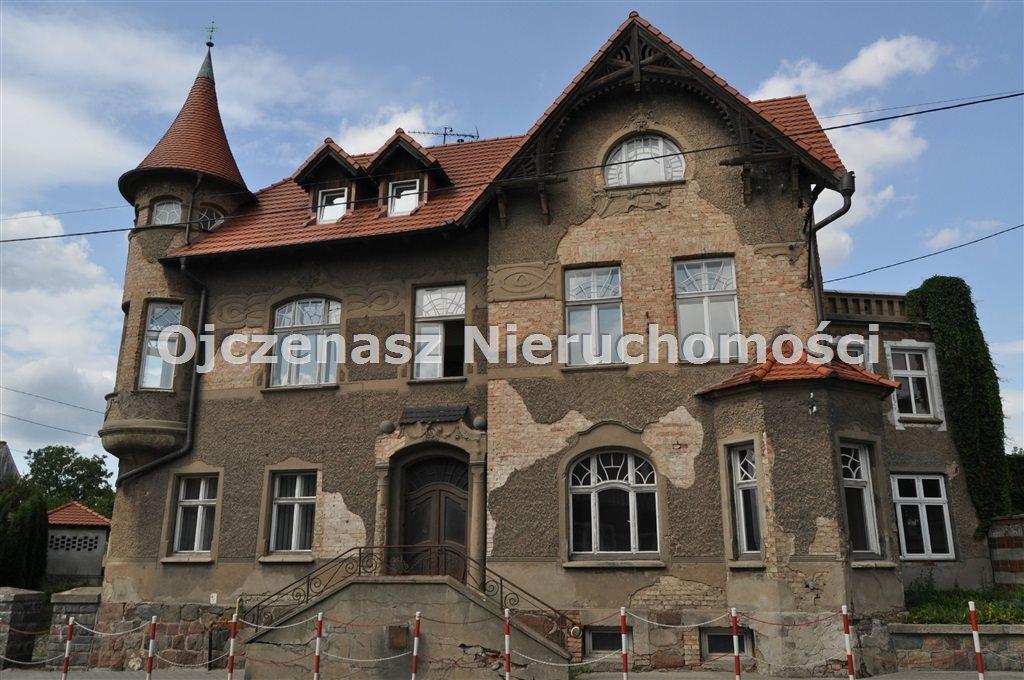 Lokal użytkowy na sprzedaż Nowe  400m2 Foto 2