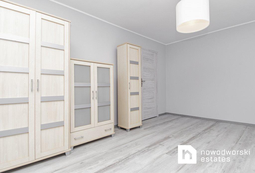 Mieszkanie dwupokojowe na wynajem Poznań, Nowe Miasto, os. Oświecenia  38m2 Foto 1