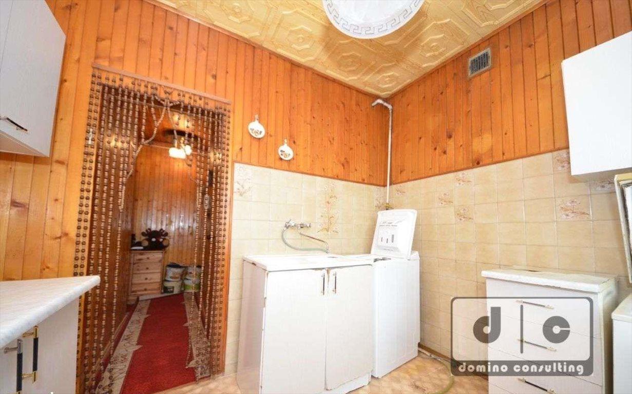 Mieszkanie dwupokojowe na sprzedaż Zabrze, Helenka, Ludwiki Wawrzyńskiej  49m2 Foto 8