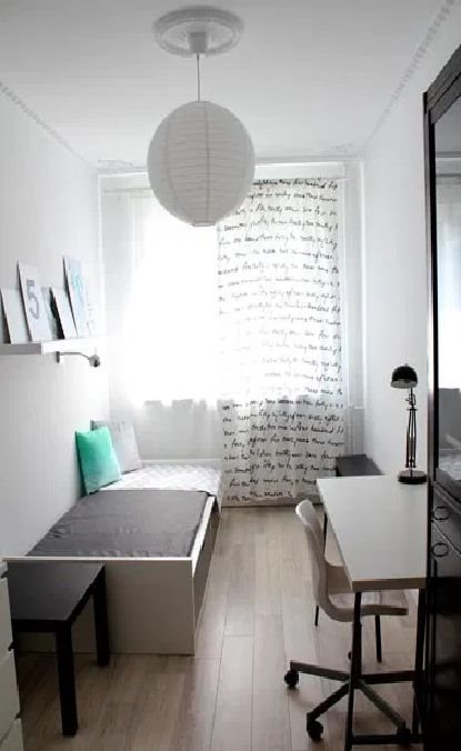 Mieszkanie trzypokojowe na sprzedaż Poznań, Stare Miasto, Piątkowo, os. Sobieskiego  64m2 Foto 2