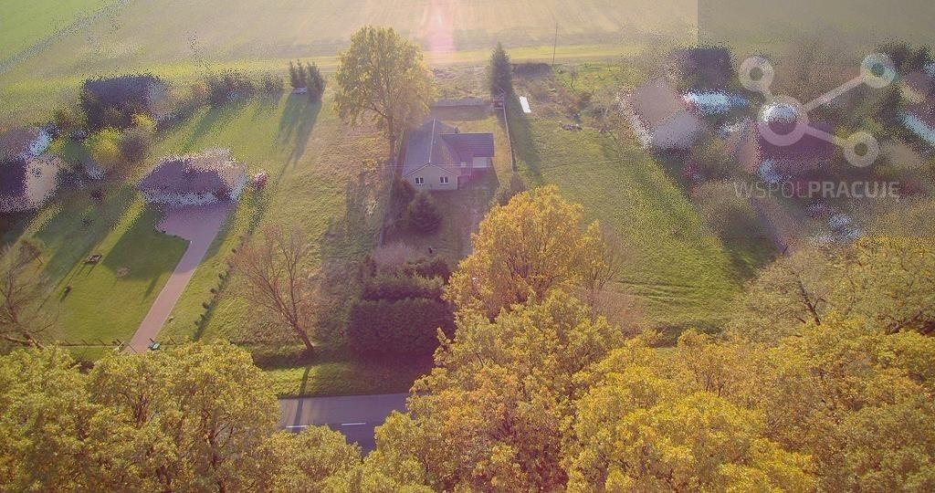 Dom na sprzedaż Radzanek  114m2 Foto 10