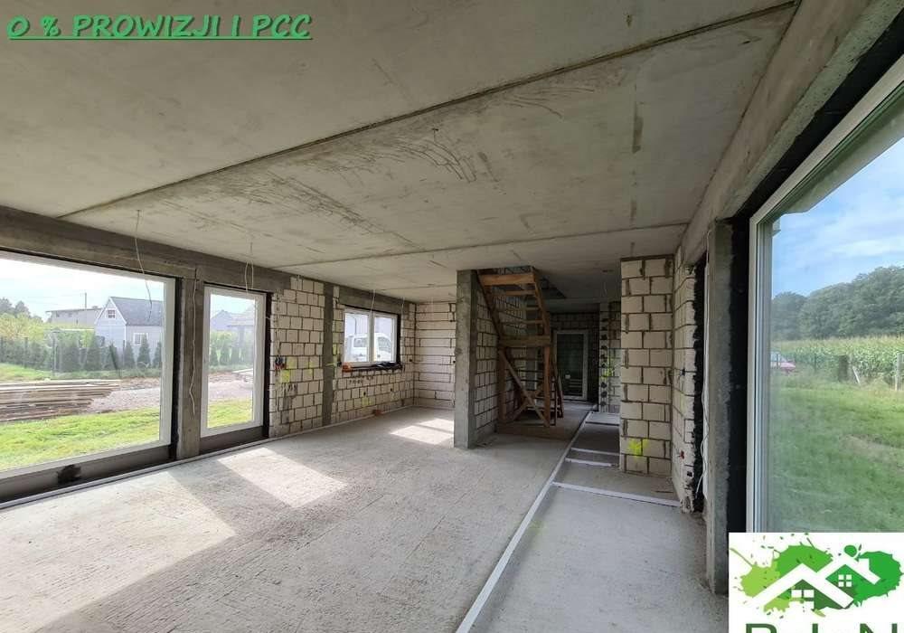 Dom na sprzedaż Ornontowice  150m2 Foto 3