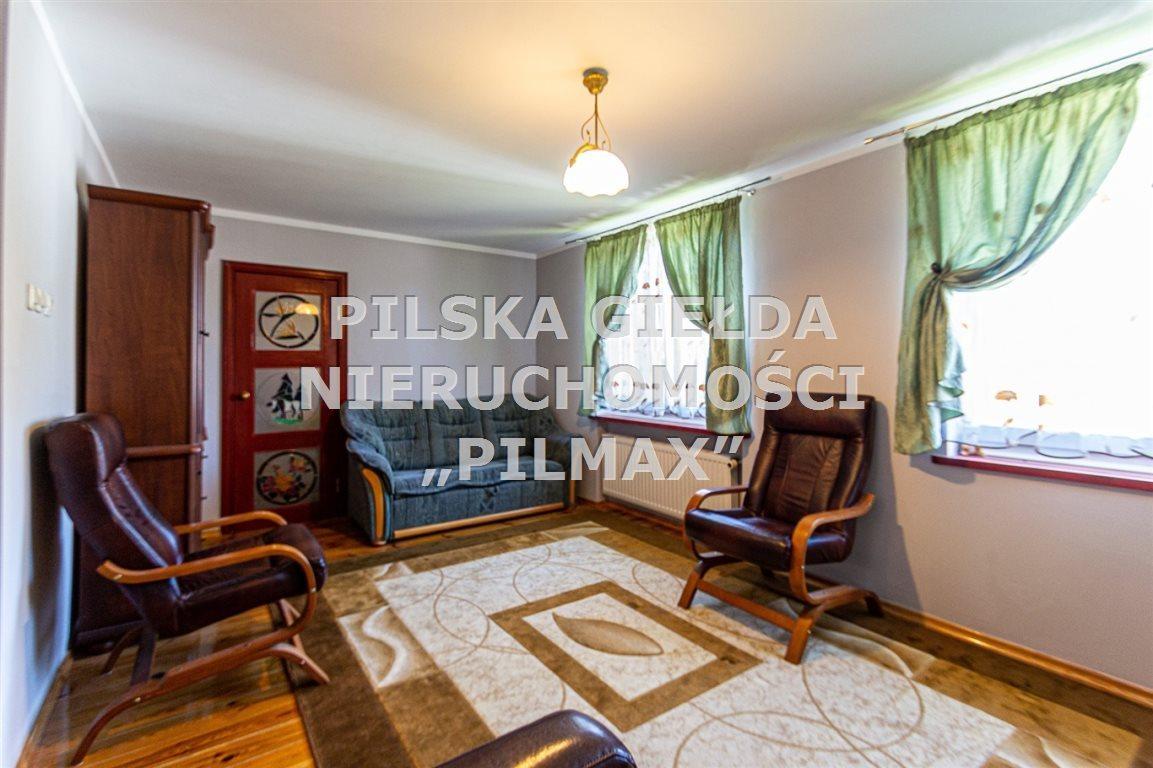 Dom na sprzedaż Dobrzyca  188m2 Foto 5