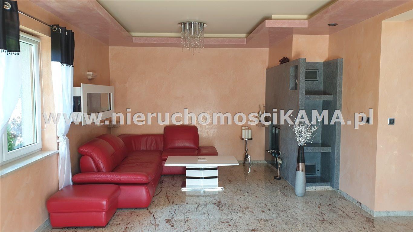 Dom na sprzedaż Buczkowice  147m2 Foto 2