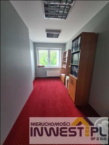 Lokal użytkowy na wynajem Olsztyn, Przemysłowa, Dzielnica Przemysłowa  1200m2 Foto 8