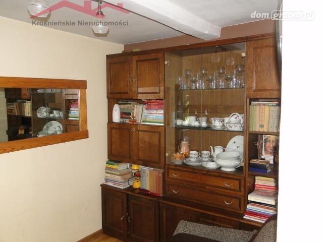Dom na sprzedaż Jasło  38m2 Foto 9