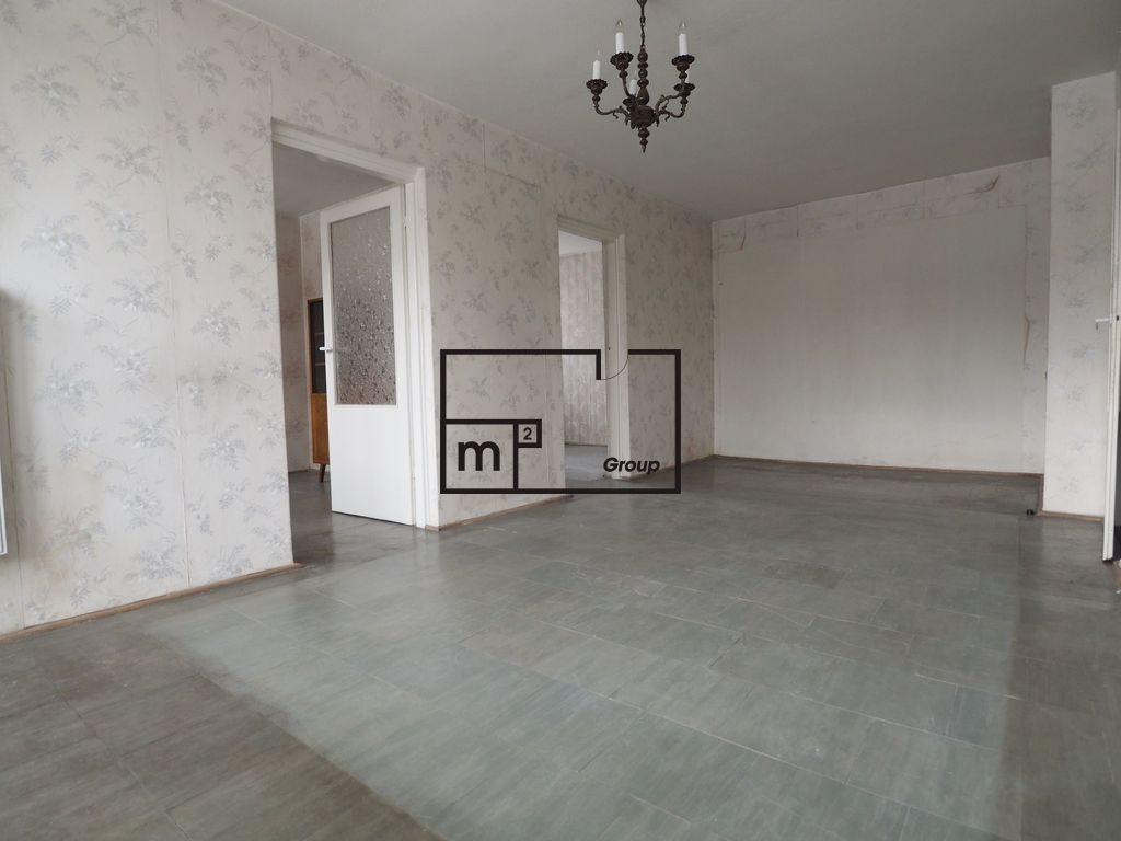 Mieszkanie trzypokojowe na sprzedaż Warszawa, Praga-Północ, Olszowa  50m2 Foto 3