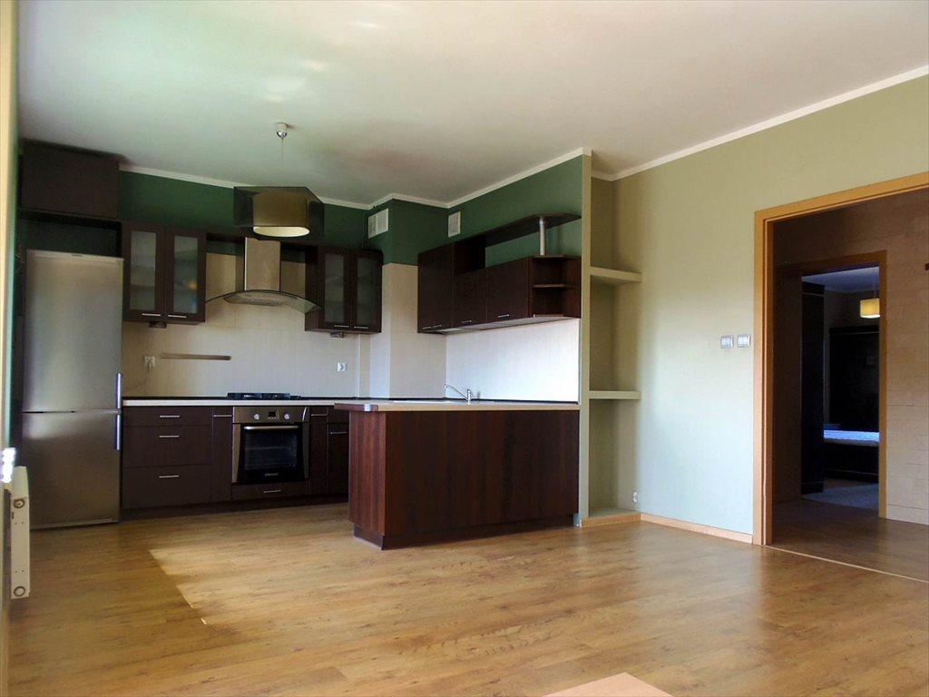 Mieszkanie dwupokojowe na sprzedaż Kołobrzeg, Mazowiecka  63m2 Foto 10
