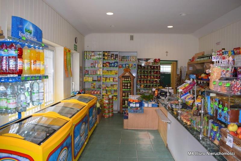 Lokal użytkowy na wynajem Krosno  60m2 Foto 9