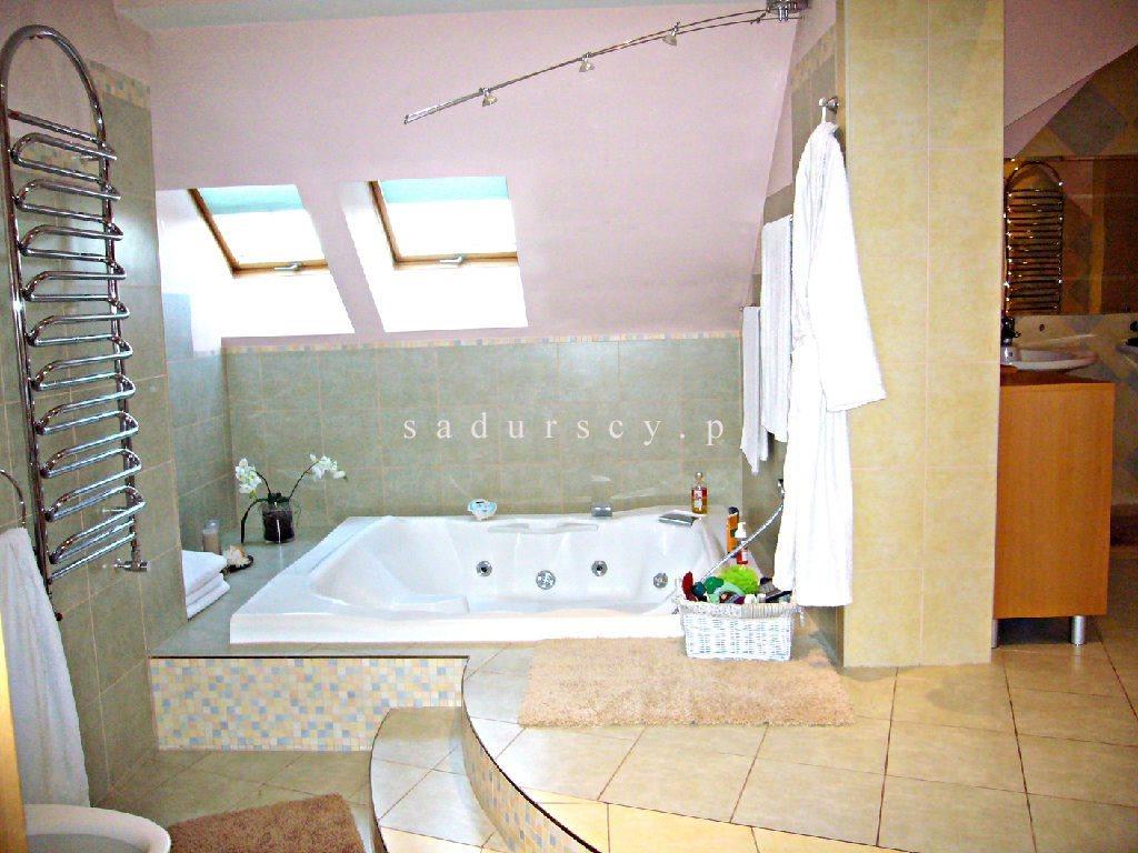 Dom na sprzedaż Piaseczno, Chyliczki  480m2 Foto 9