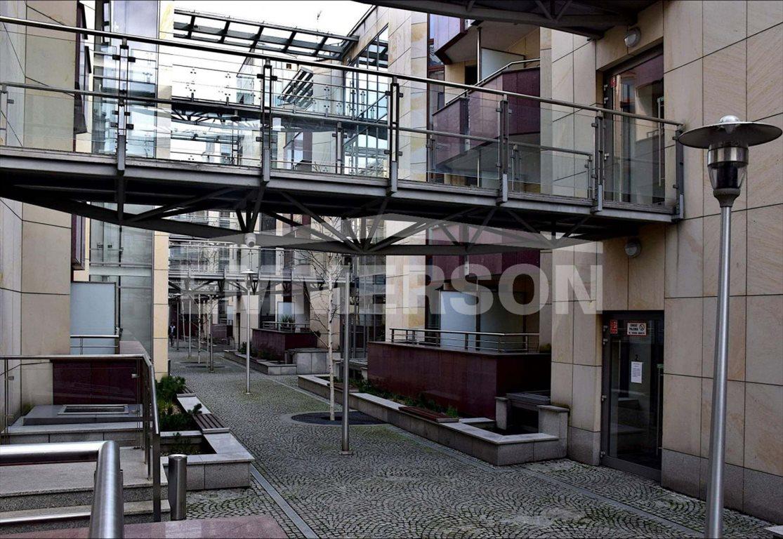 Mieszkanie dwupokojowe na sprzedaż Wrocław, Krawiecka  59m2 Foto 9
