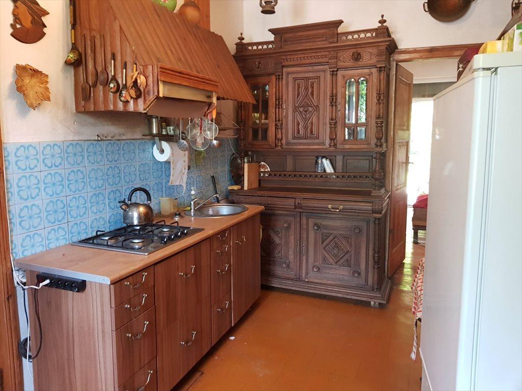 Dom na sprzedaż Warszawa, Stare Bielany, Kasprowicza  220m2 Foto 3
