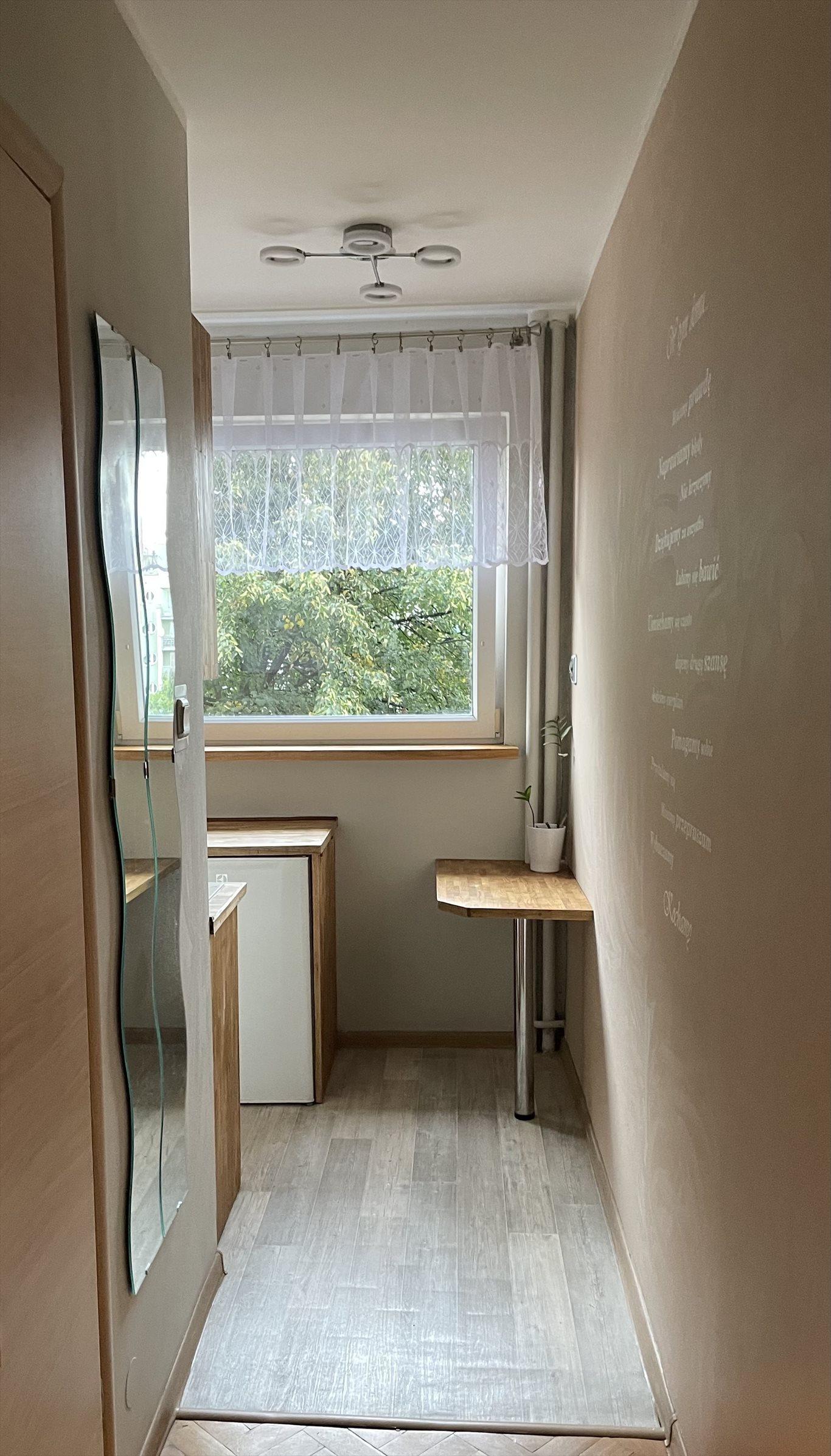 Mieszkanie trzypokojowe na sprzedaż Gdynia, Chylonia, Gniewska 19b  54m2 Foto 2