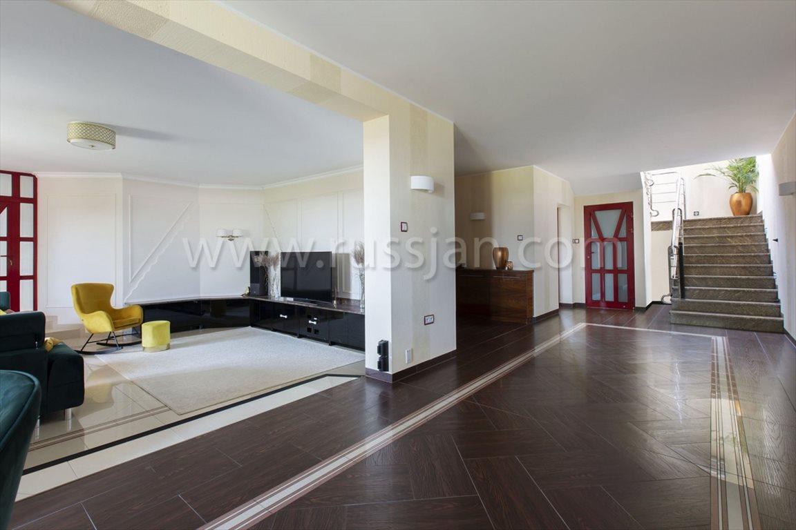 Dom na sprzedaż Glincz, Kościerska  436m2 Foto 5