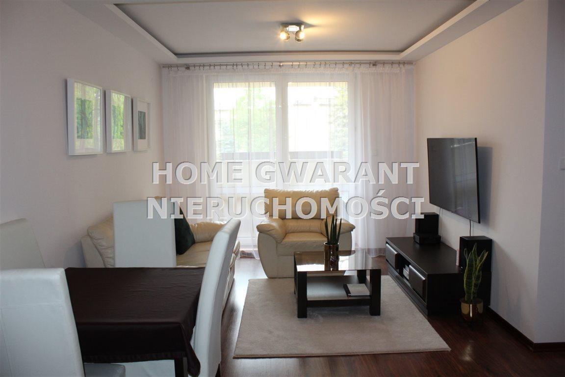 Mieszkanie trzypokojowe na sprzedaż Mińsk Mazowiecki  66m2 Foto 3