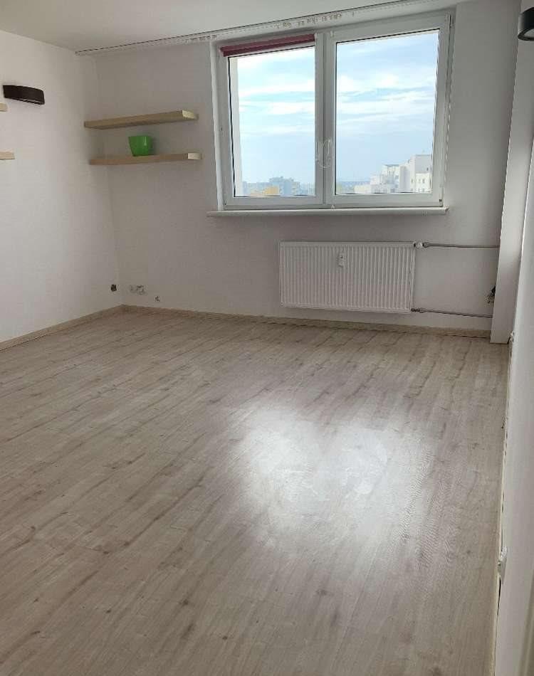 Mieszkanie dwupokojowe na sprzedaż Warszawa, Targówek, remiszewska 20  54m2 Foto 5