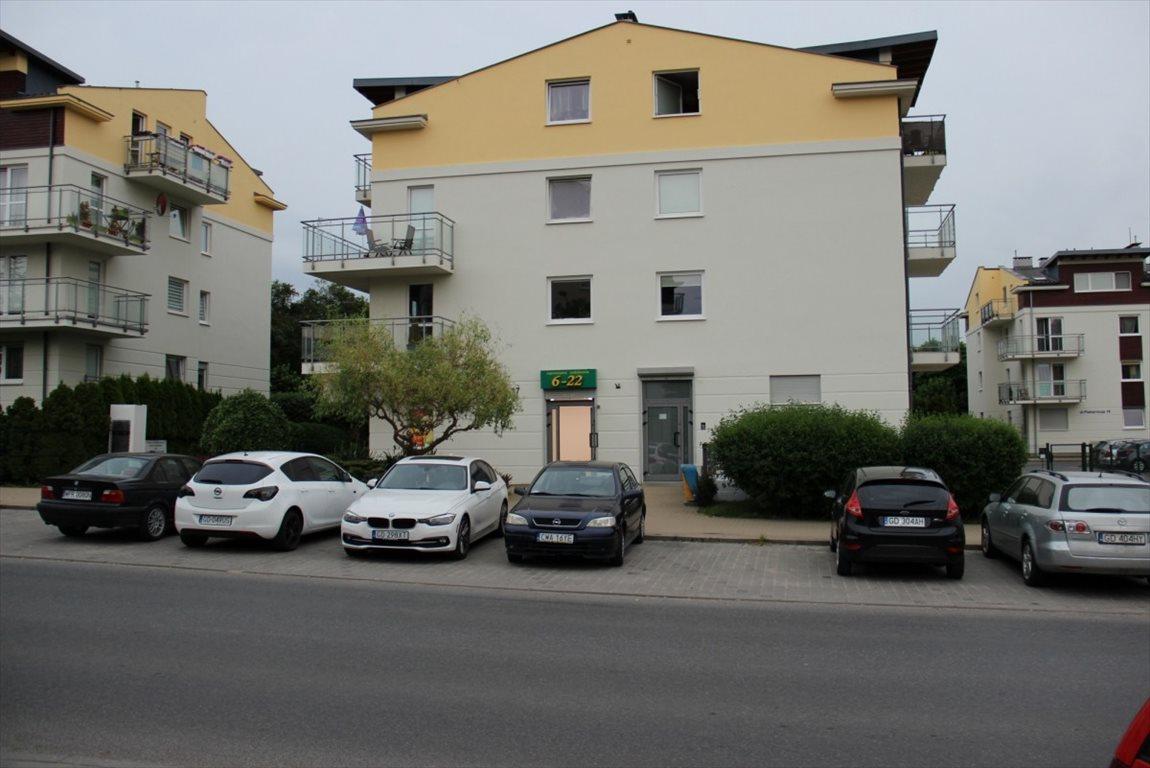 Lokal użytkowy na sprzedaż Gdańsk, Morena, Piekarnicza  71m2 Foto 3