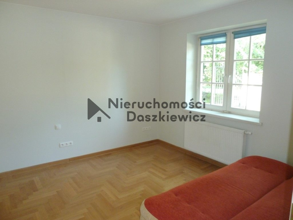 Dom na sprzedaż Warszawa, Ursynów, Grabów  330m2 Foto 10