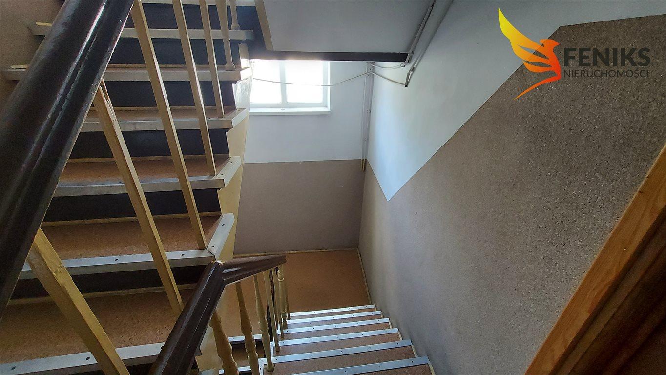 Mieszkanie na sprzedaż Elbląg, Czerniakowska  74m2 Foto 11