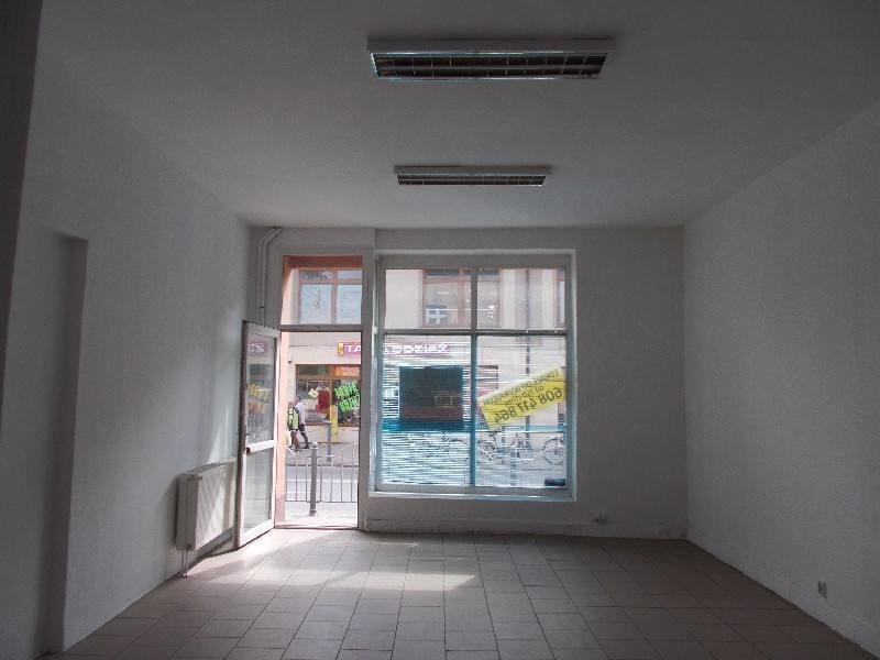 Lokal użytkowy na wynajem polska, Brodnica, Centrum, Centrum  56m2 Foto 4