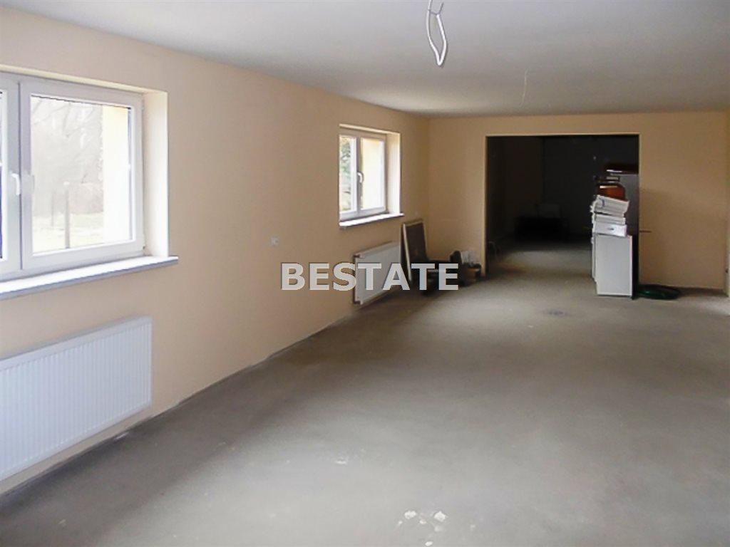 Lokal użytkowy na sprzedaż Jodłówka-Wałki  164m2 Foto 6