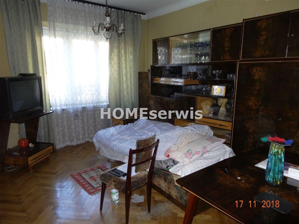 Dom na sprzedaż Ostrowiec Świętokrzyski, Centrum  180m2 Foto 12