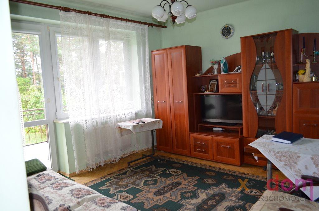 Dom na sprzedaż Zagnańsk  140m2 Foto 2