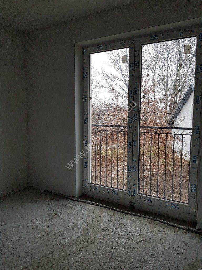 Dom na sprzedaż Grodzisk Mazowiecki  135m2 Foto 4