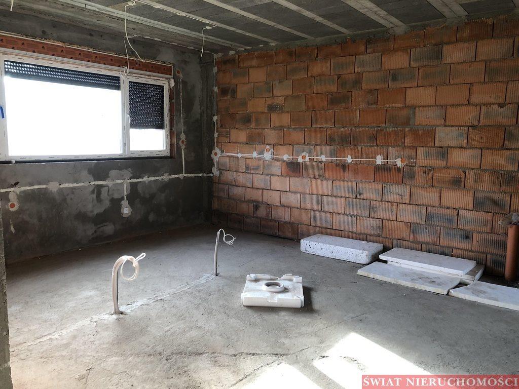 Dom na sprzedaż Pietrzykowice, Cyprysowa  774m2 Foto 4
