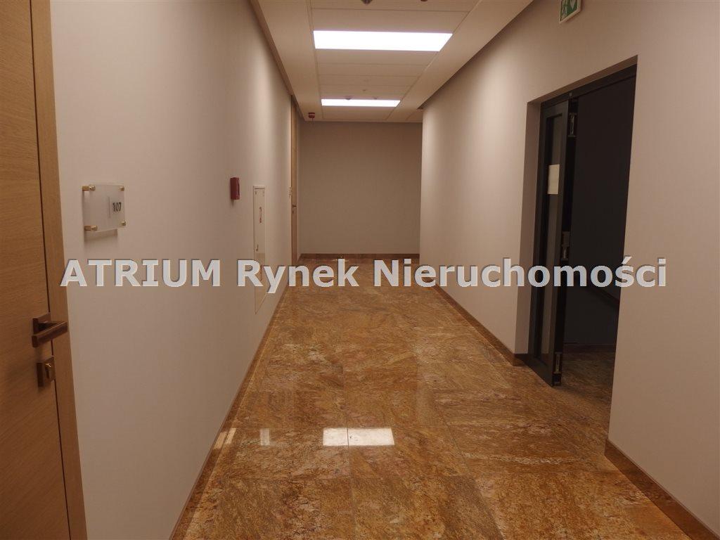 Lokal użytkowy na wynajem Piotrków Trybunalski  50m2 Foto 2