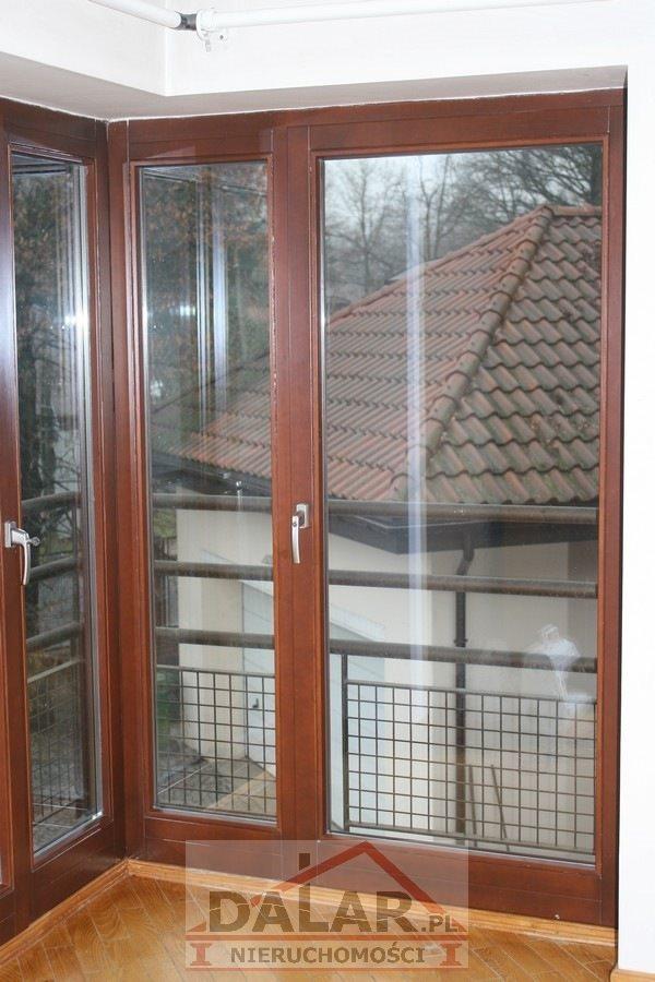 Dom na sprzedaż Zalesie Dolne, Zalesie Dolne  330m2 Foto 6