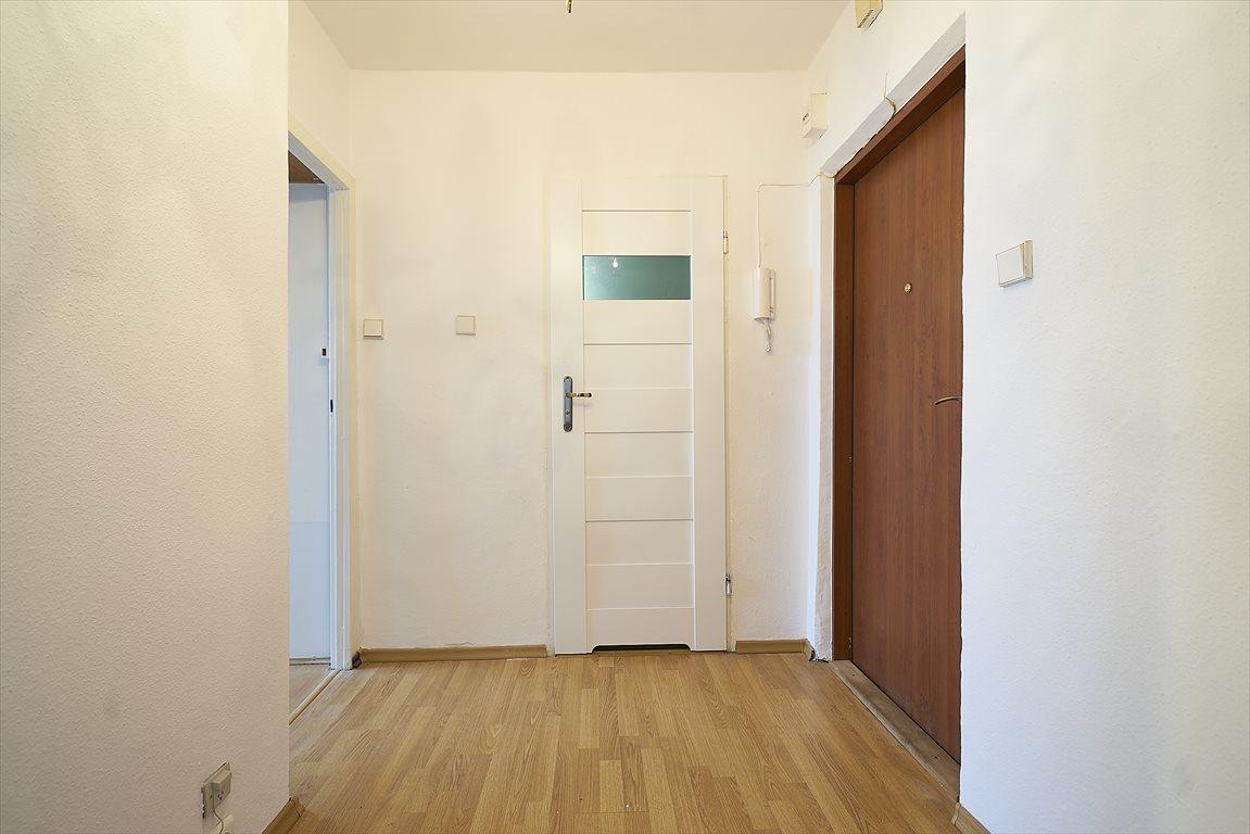 Mieszkanie dwupokojowe na sprzedaż Warszawa, Bielany, Chomiczówka, Renesansowa  46m2 Foto 5