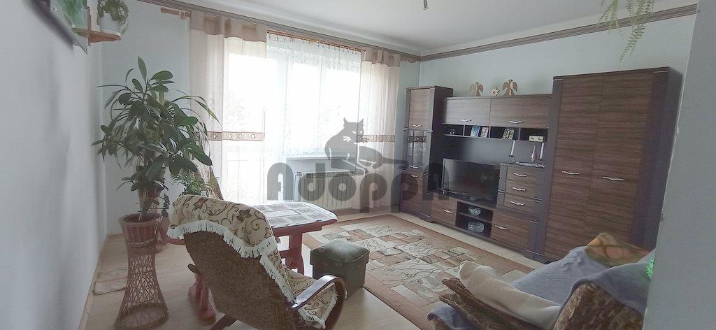 Dom na sprzedaż Gołuchowice  140m2 Foto 1