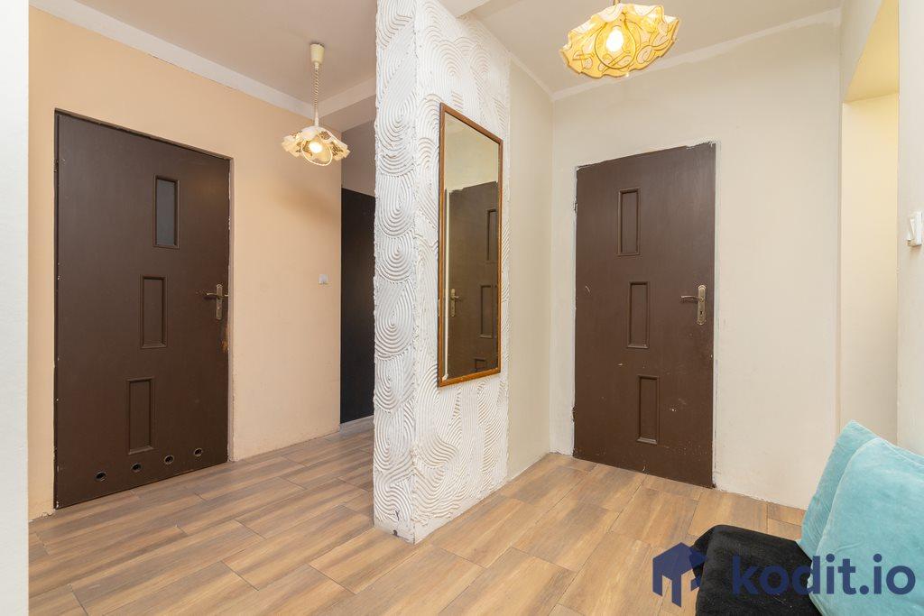 Mieszkanie na sprzedaż Marki, Legionowa  110m2 Foto 6