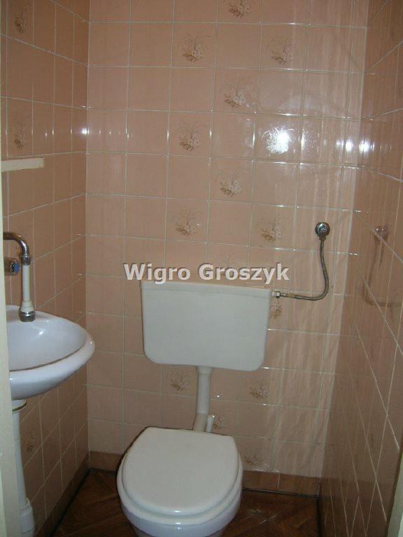 Lokal użytkowy na wynajem Warszawa, Wilanów, Wilanów, Husarii  70m2 Foto 11