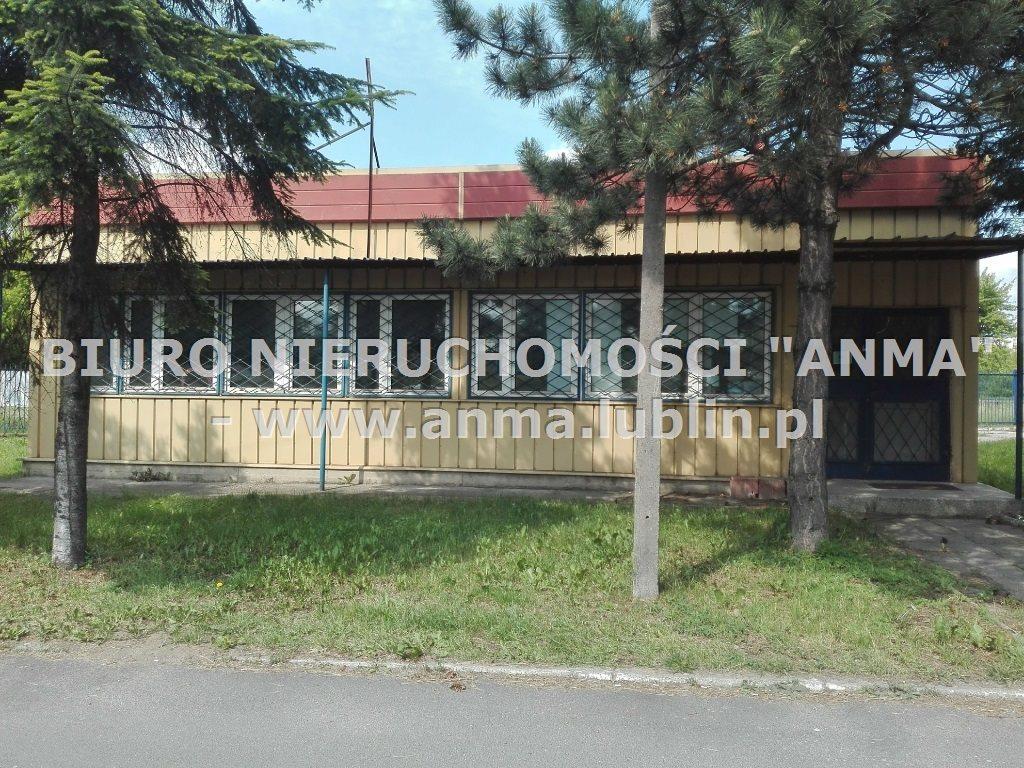 Lokal użytkowy na wynajem Lublin, Bronowice, Majdan Tatarski  360m2 Foto 4