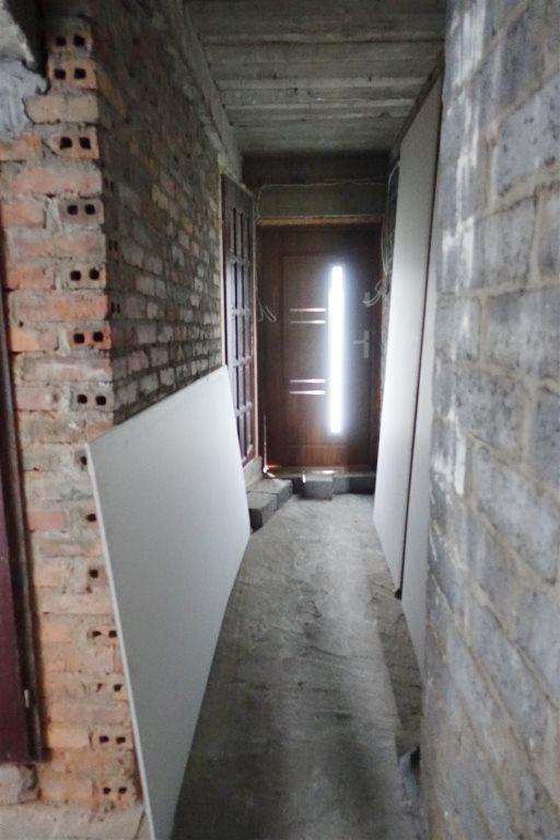 Dom na sprzedaż Rydułtowy  227m2 Foto 2